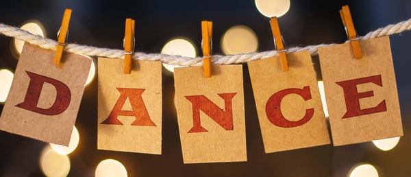 Danceimage-newslettersize